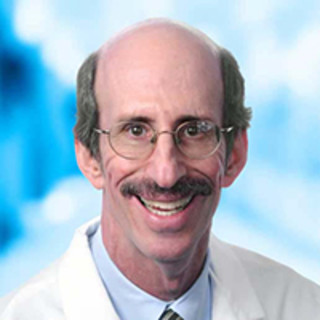 Kenny Alan Schwartz, MD