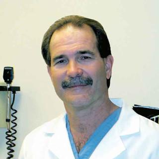 Joel Galloway, MD