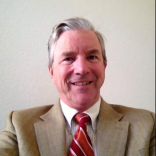 Geoffrey Smith, MD