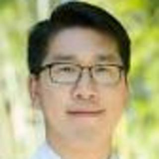 Byrne Lee, MD