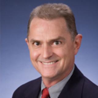 Kenneth Pittman, MD