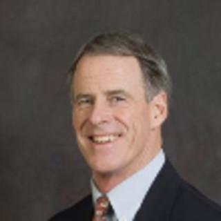 Kim Bolton, MD