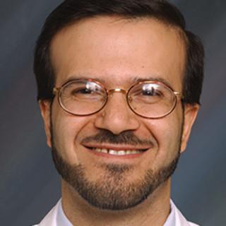 Mohammad Alattar, MD