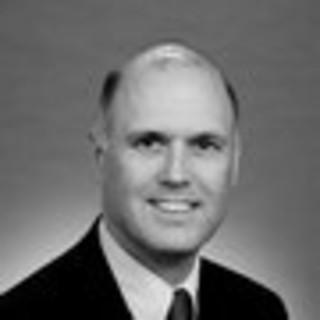 William Barba, MD