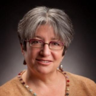 Joyce Zaransky, PA