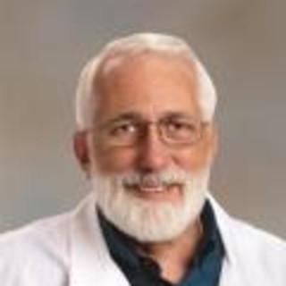 William Forgey, MD