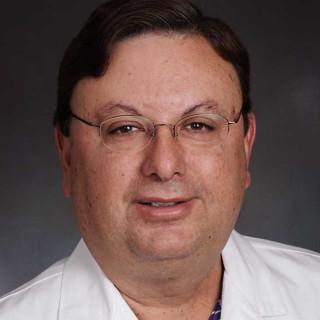 Ricardo Alaniz, MD