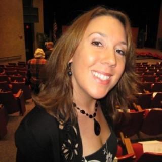 Allison Horner, PA