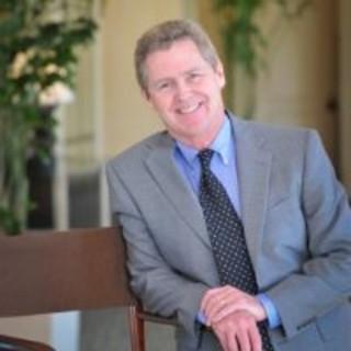 Donald Bucklin, MD
