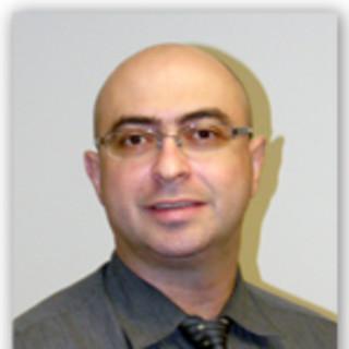 Aleksandr Bekhtel, DO
