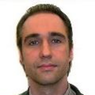 Glenn Fischberg, MD