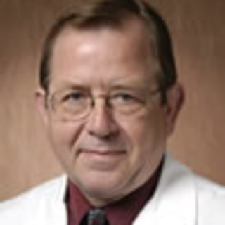 John Hatlelid, MD