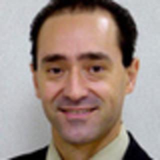 J. Rene Frontera-Castillo, MD