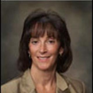 Kathleen Burchby, MD