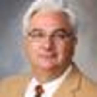 Rufus Rodriguez, MD