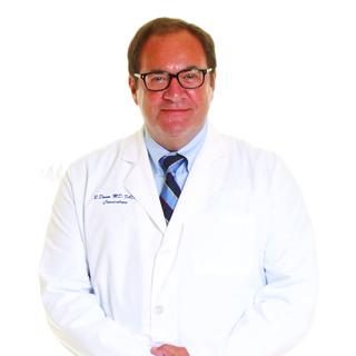 Richard Daum, MD