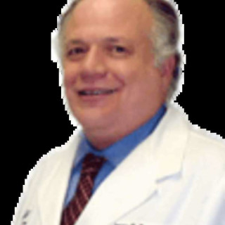 Jerry Bruns, MD