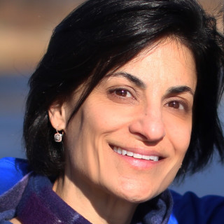 Audrey Tatar, MD