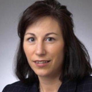 Leslie Soyka, MD