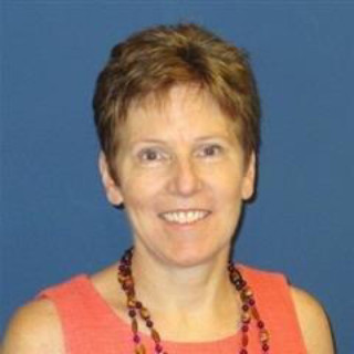 Jill Gotoff, MD