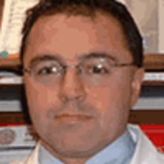 Richard Mazzaferro, DO