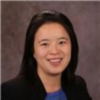 Michelle Liao, MD