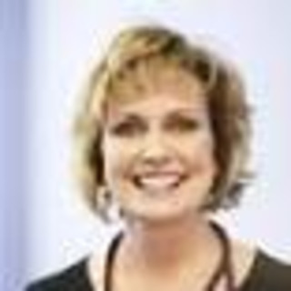Deborah Winburn, MD