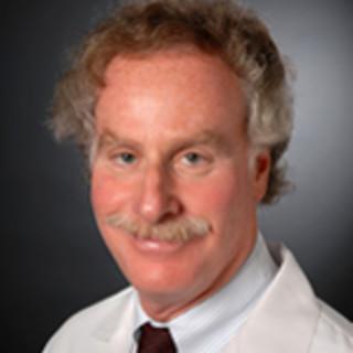 Bruce Bern, MD