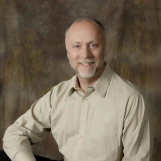 Frederick Landenwitsch, MD