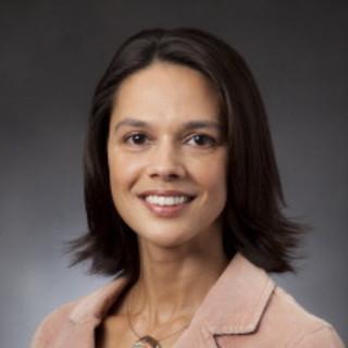 Donna D'Souza, MD
