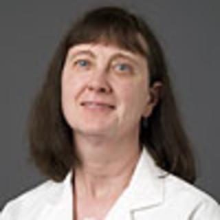 Sharon Esau, MD