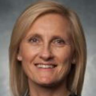 Sarah Dumke
