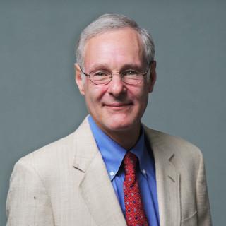 Frederick Golomb, MD