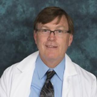 Norbert Richardson, MD