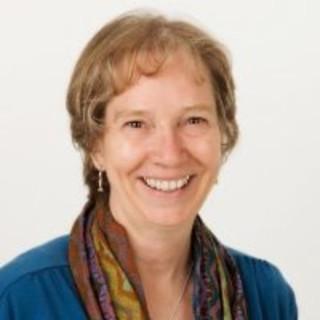 Lee Anne Hellesto