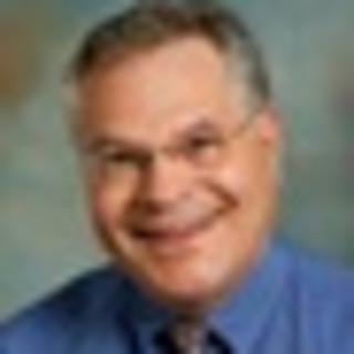 Richard Lentz, MD
