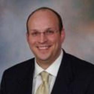 Dylan Miller, MD