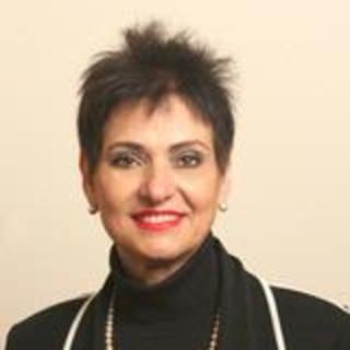 Irene Silva, MD