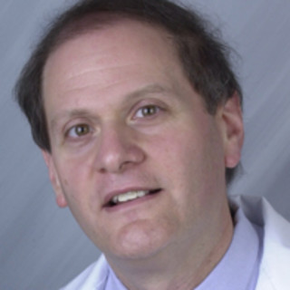 Jeffrey Hyams, MD
