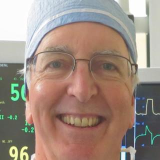 Philip Stillman, MD