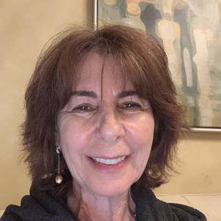 Esther Lipstein-Kresch, MD