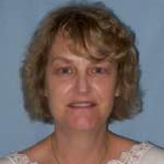 Katherine Billingsley, MD
