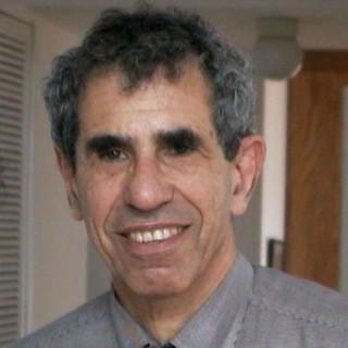 Harvey Lerner, MD