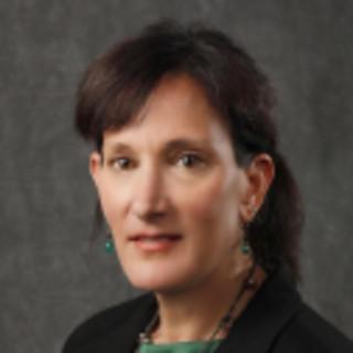 Rima Himelstein, MD