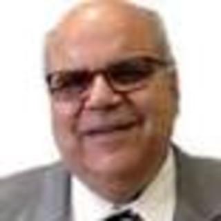 Vinod Khanijo, MD