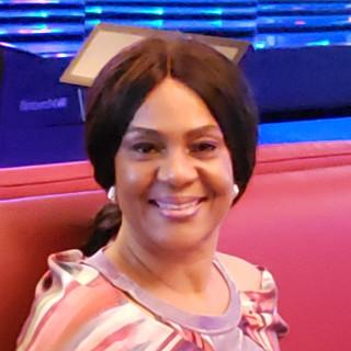 Ogonna Azubike Nwangwu