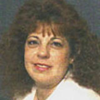 Debra Werner, MD