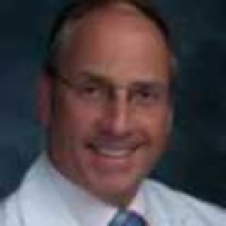 John Garofalo, MD
