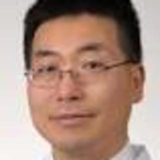 Ki-Tae Mok, MD