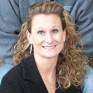 Jennifer Feldmann